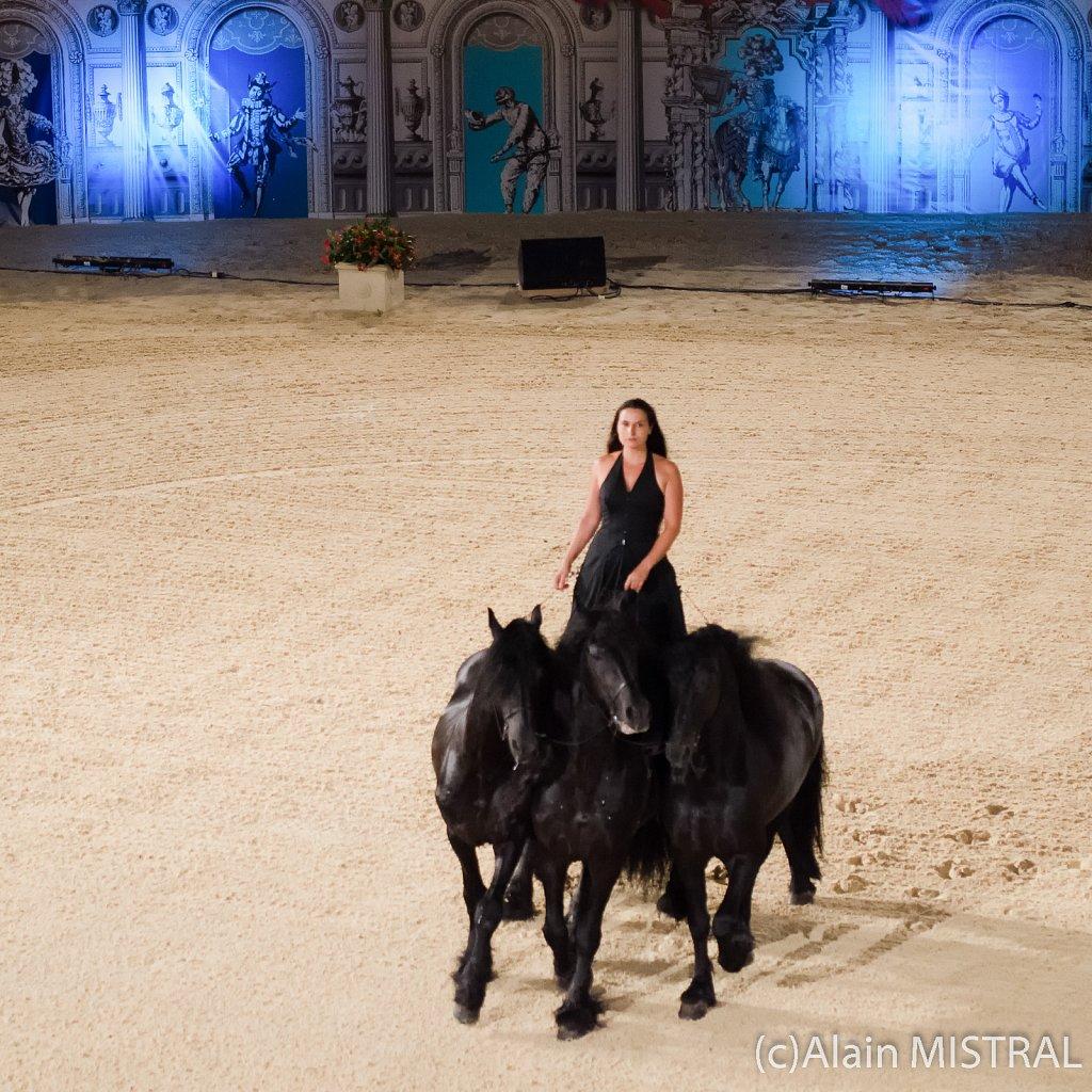 Compagnie du Centaure