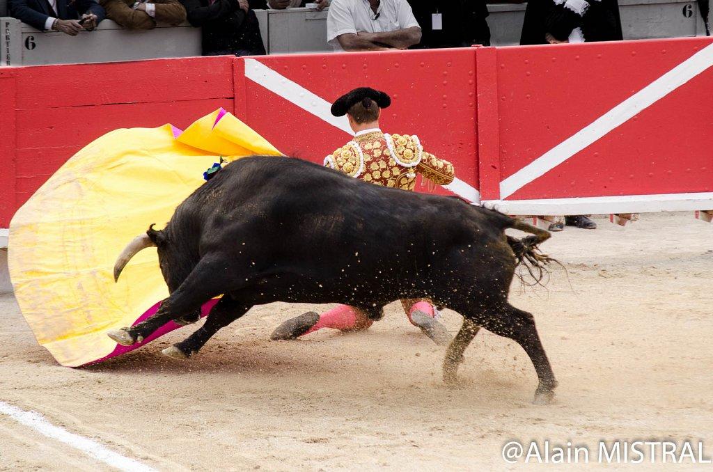 Feria-2015-Samedi-5546.jpg