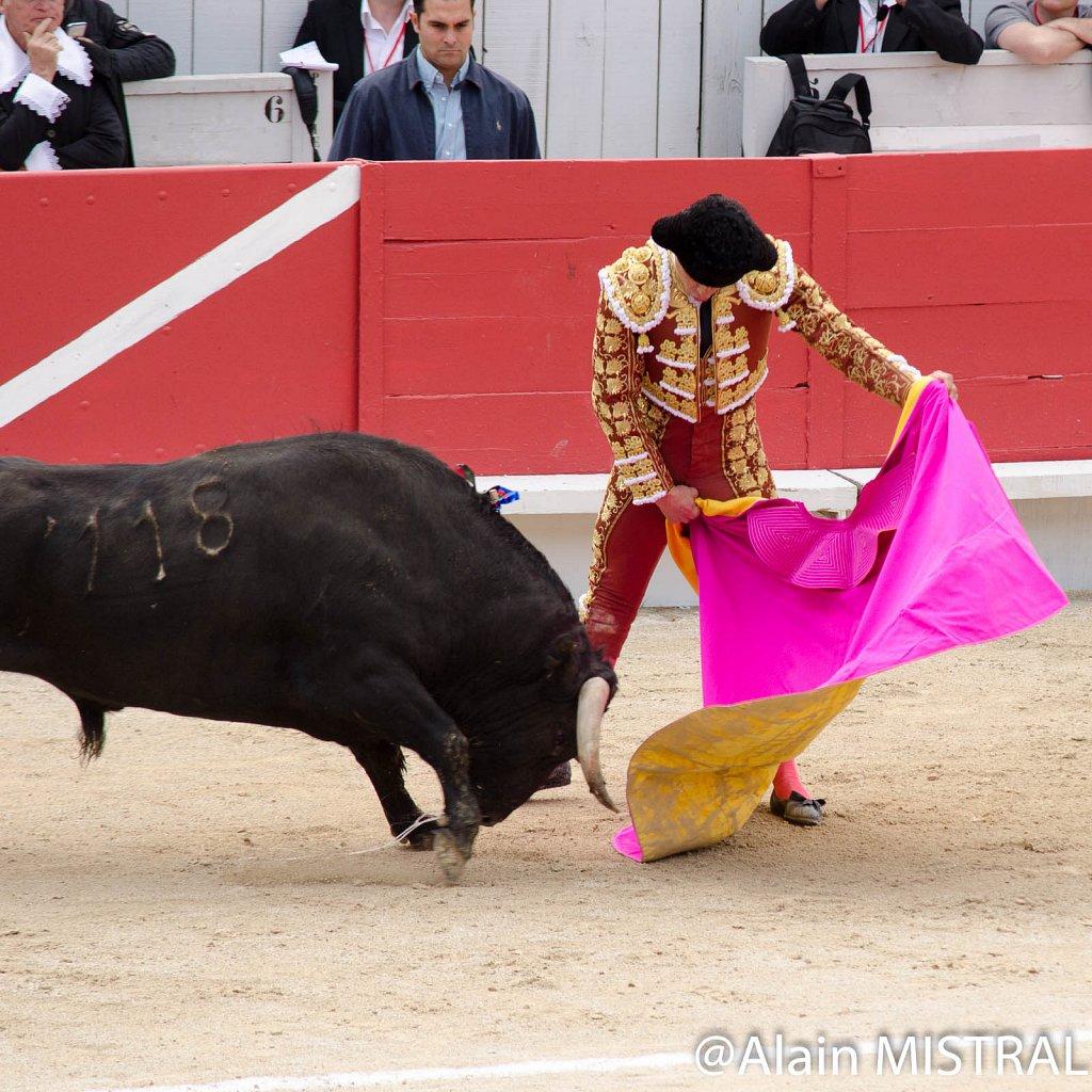 Feria-2015-Samedi-5551.jpg