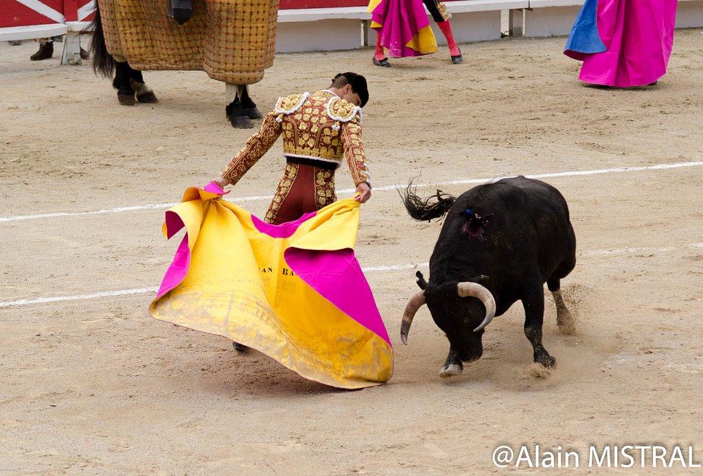 Feria-2015-Samedi-5571.jpg