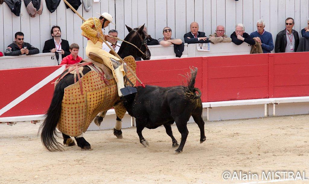 Feria-2015-Samedi-5574.jpg