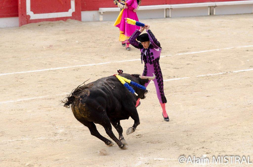 Feria-2015-Samedi-5577.jpg