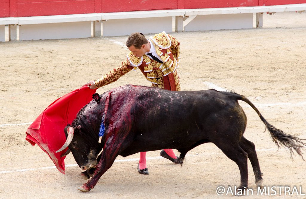 Feria-2015-Samedi-5600.jpg