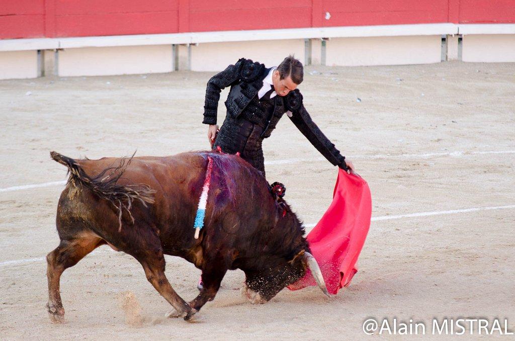Feria-2015-Samedi-5728.jpg
