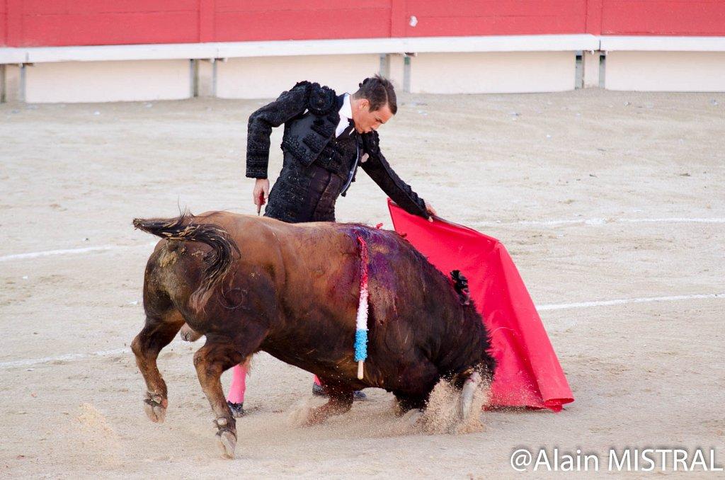 Feria-2015-Samedi-5729.jpg