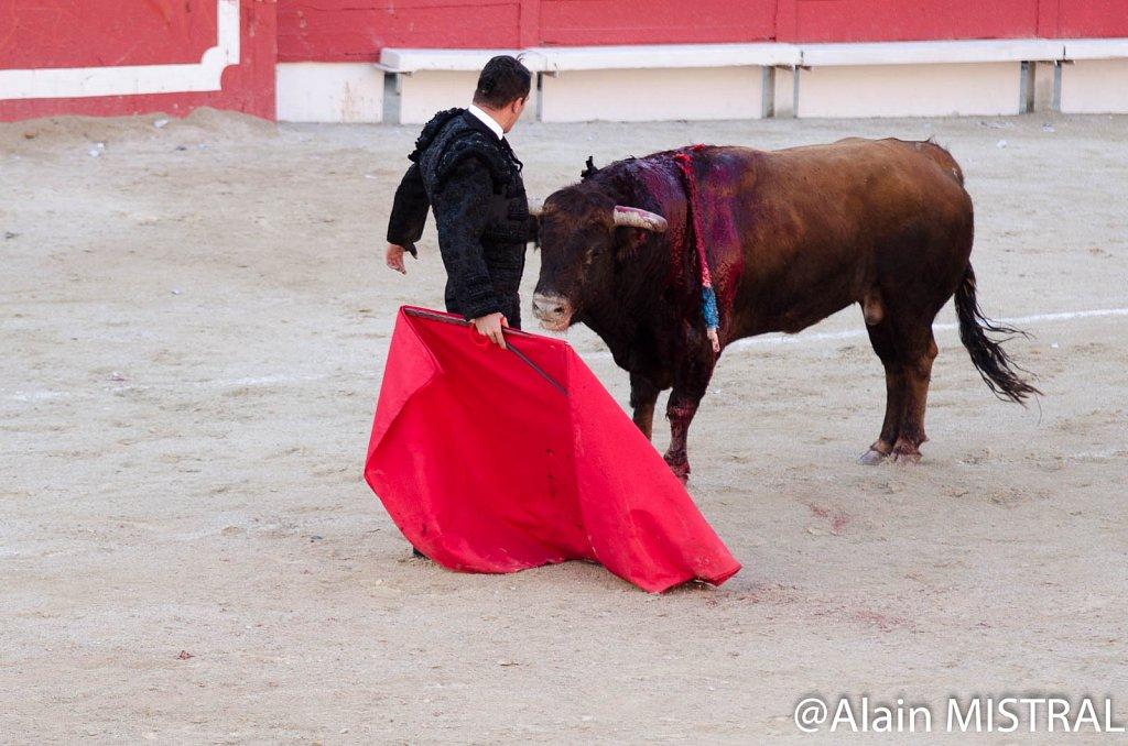 Feria-2015-Samedi-5753.jpg