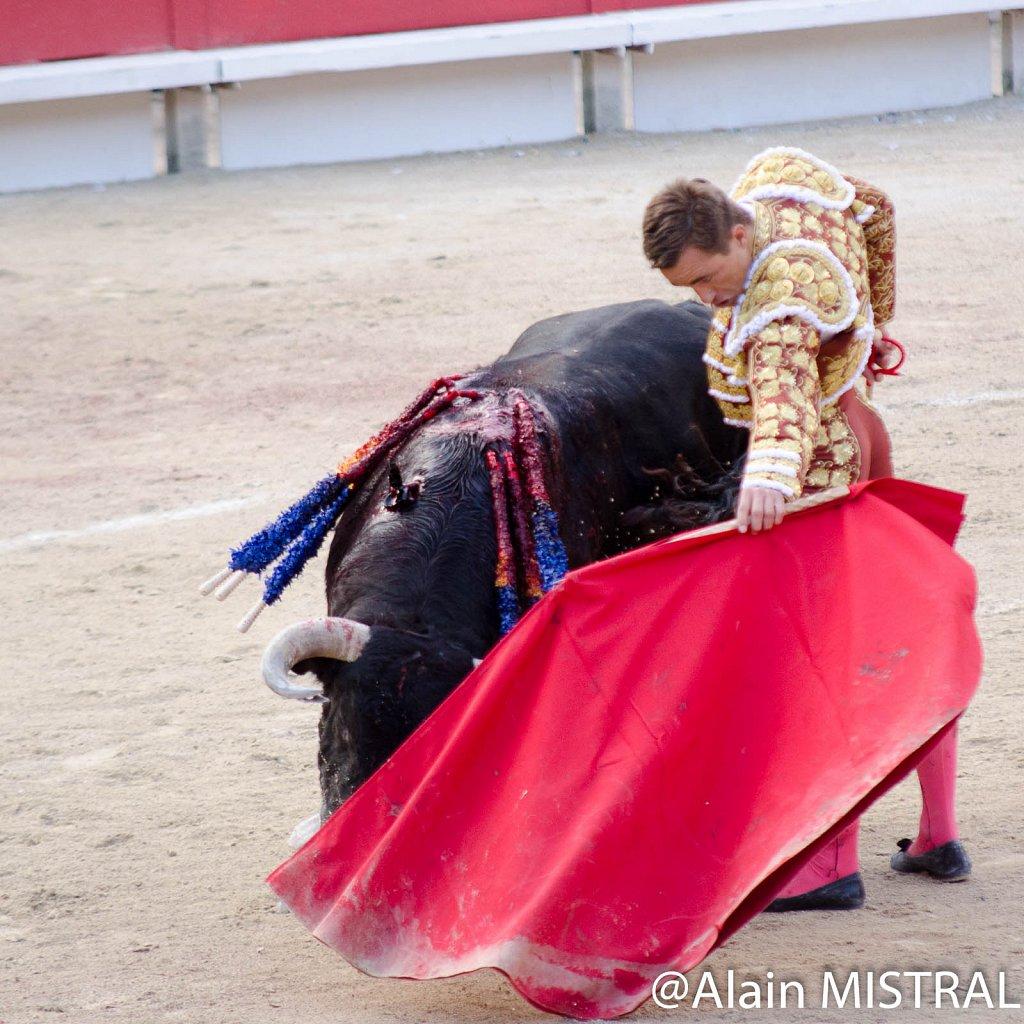Feria-2015-Samedi-5851.jpg