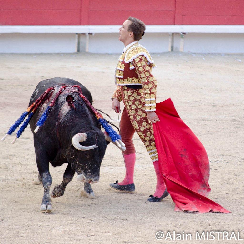 Feria-2015-Samedi-5873.jpg