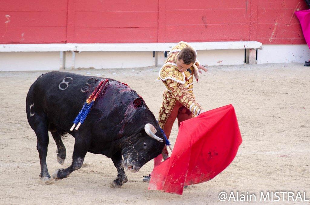 Feria-2015-Samedi-5884.jpg