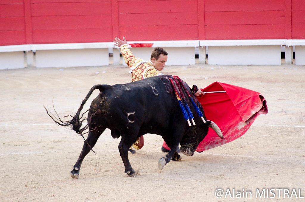 Feria-2015-Samedi-5907.jpg