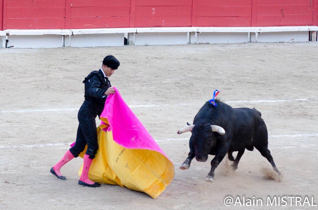 Feria-2015-Samedi-5936.jpg