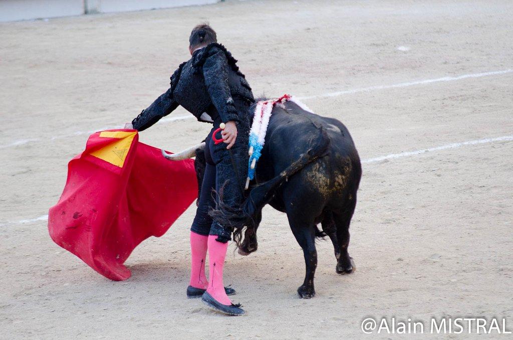 Feria-2015-Samedi-5986.jpg