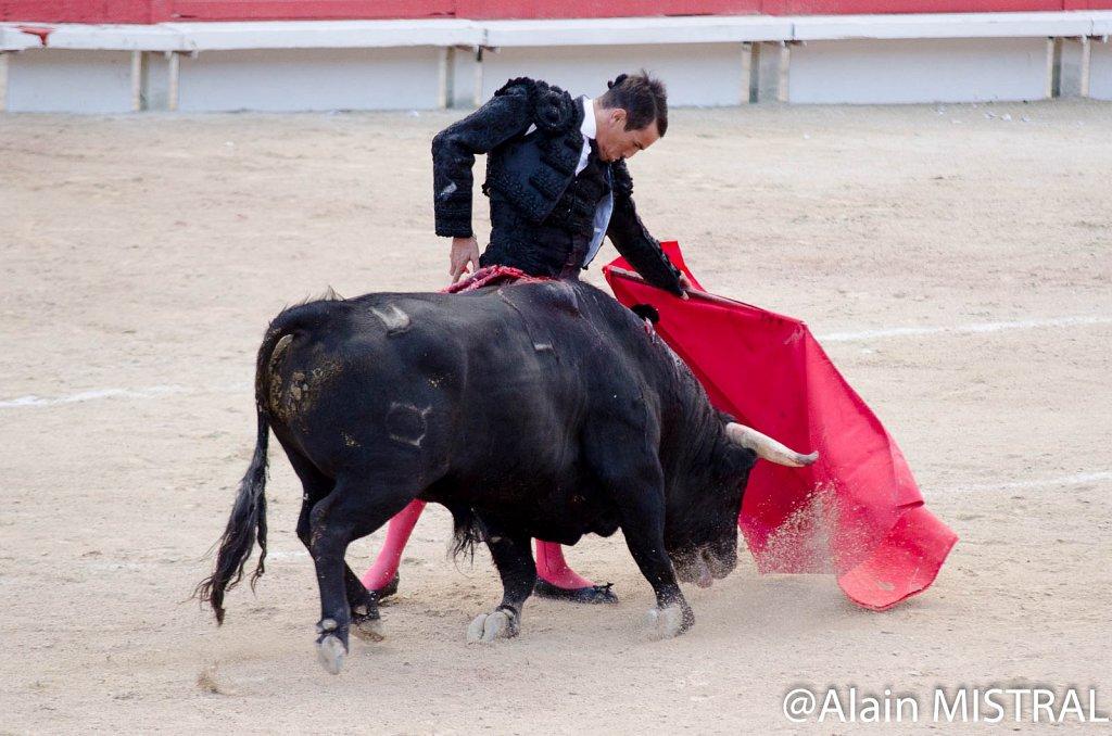 Feria-2015-Samedi-6026.jpg