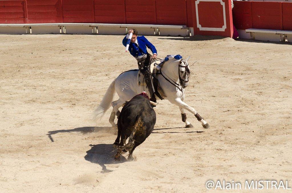 Feria-2015-Lundi-6284.jpg