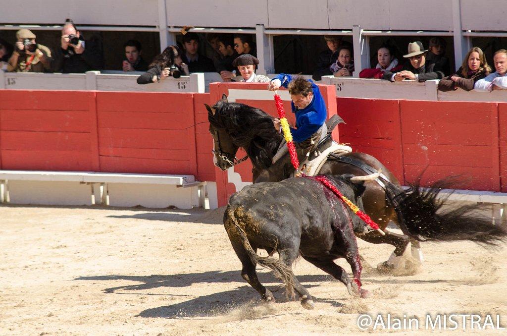 Feria-2015-Lundi-6319.jpg