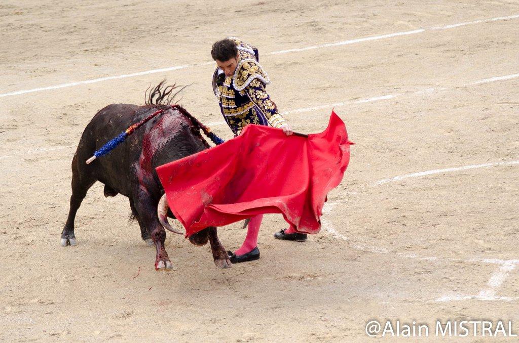 Feria-2015-Samedi-5526.jpg