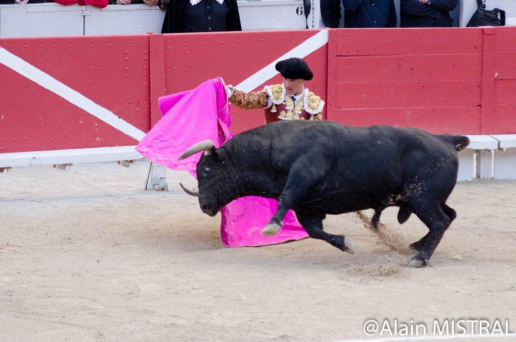 Feria-2015-Samedi-5807.jpg