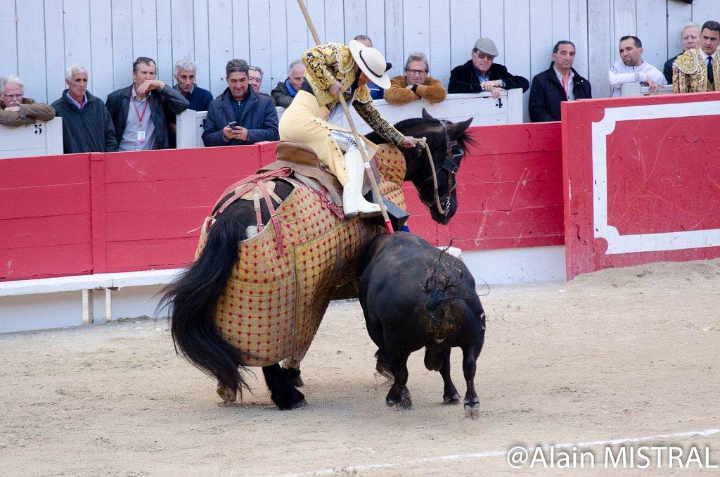 Feria-2015-Samedi-5819.jpg