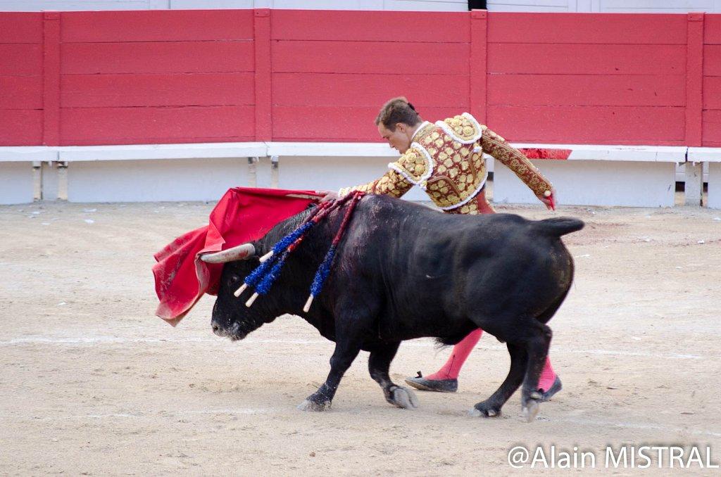 Feria-2015-Samedi-5864.jpg