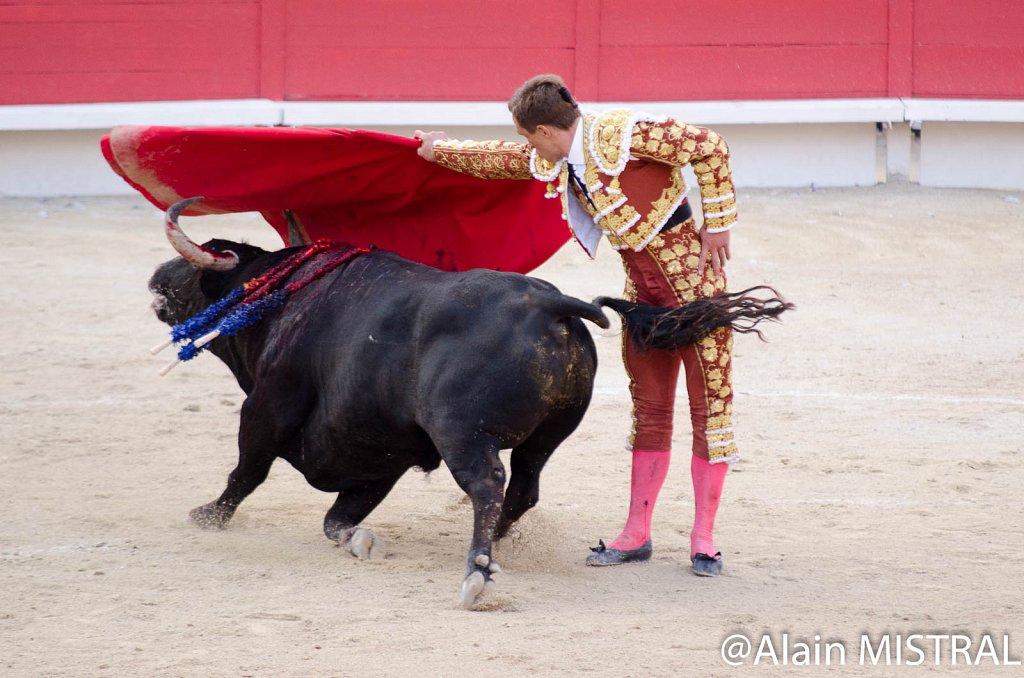 Feria-2015-Samedi-5896.jpg
