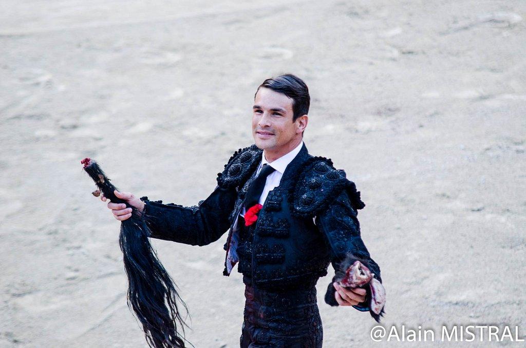 Feria-2015-Samedi-6058.jpg