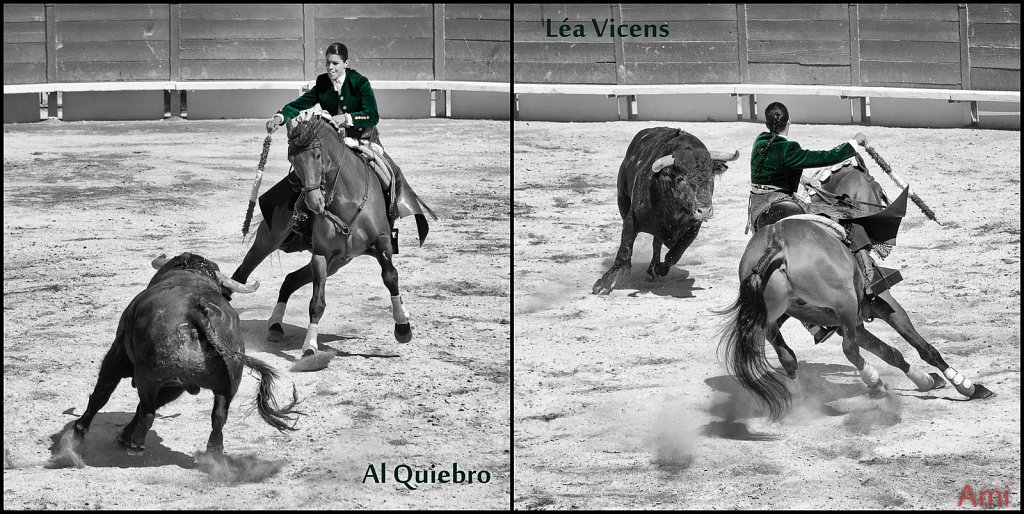 Feria-2015-Lundi-2.jpg