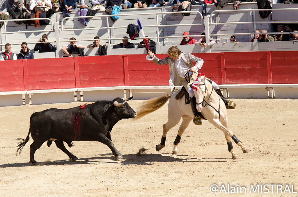 Feria-2015-Lundi-6216.jpg
