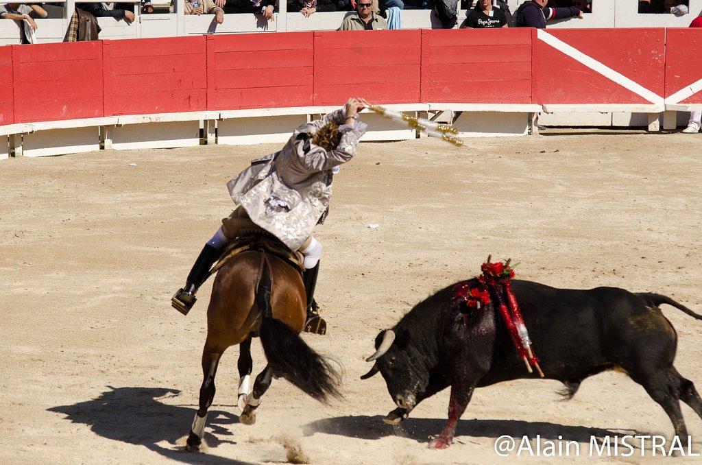 Feria-2015-Lundi-6252.jpg