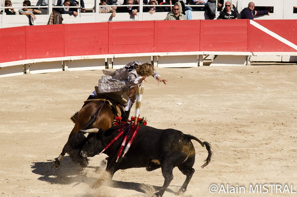Feria-2015-Lundi-6254.jpg