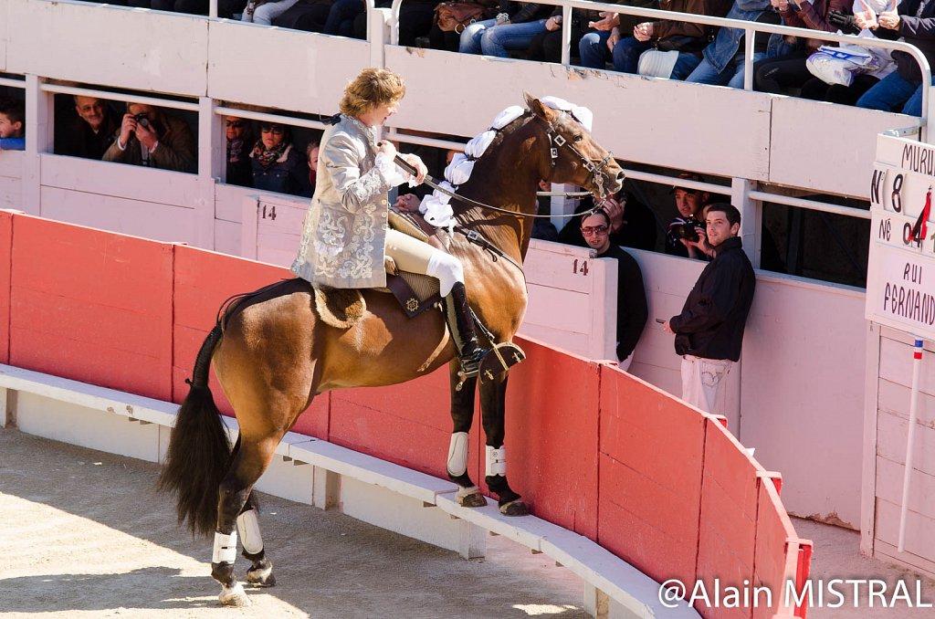 Feria-2015-Lundi-6255.jpg