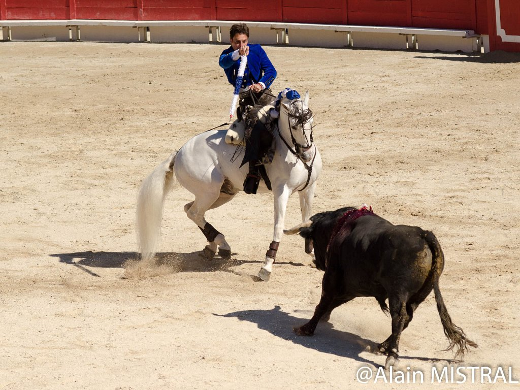 Feria-2015-Lundi-6282.jpg