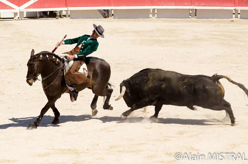 Feria-2015-Lundi-6352.jpg