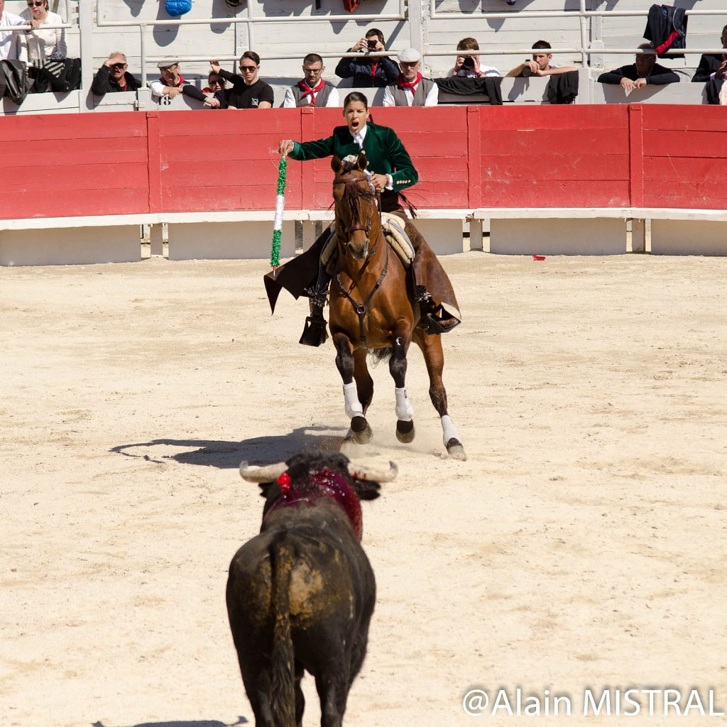 Feria-2015-Lundi-6364.jpg