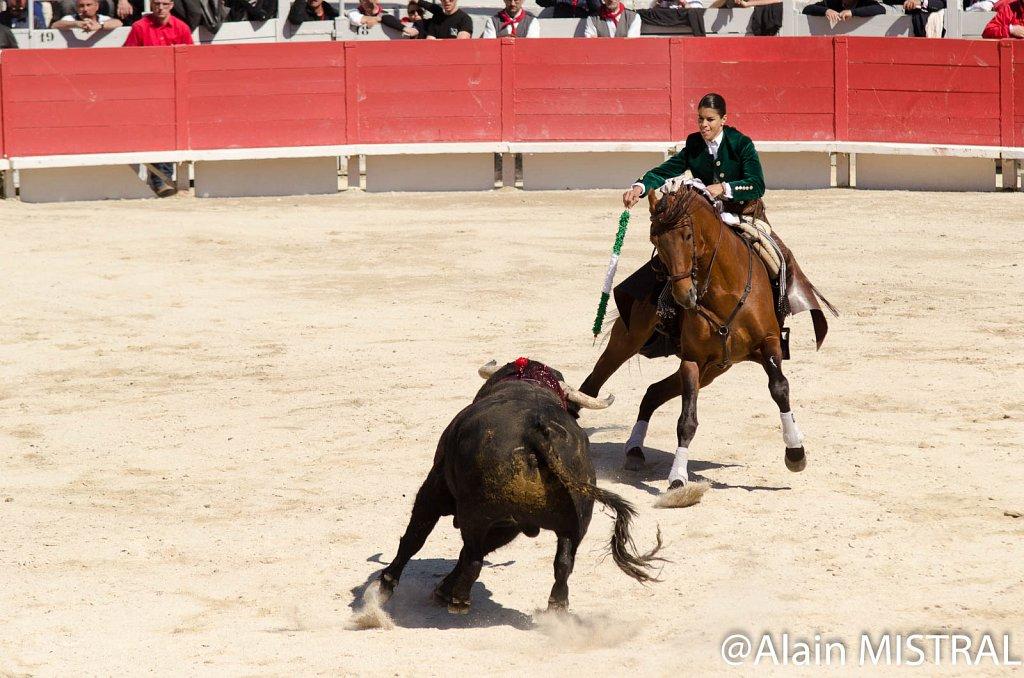 Feria-2015-Lundi-6367.jpg