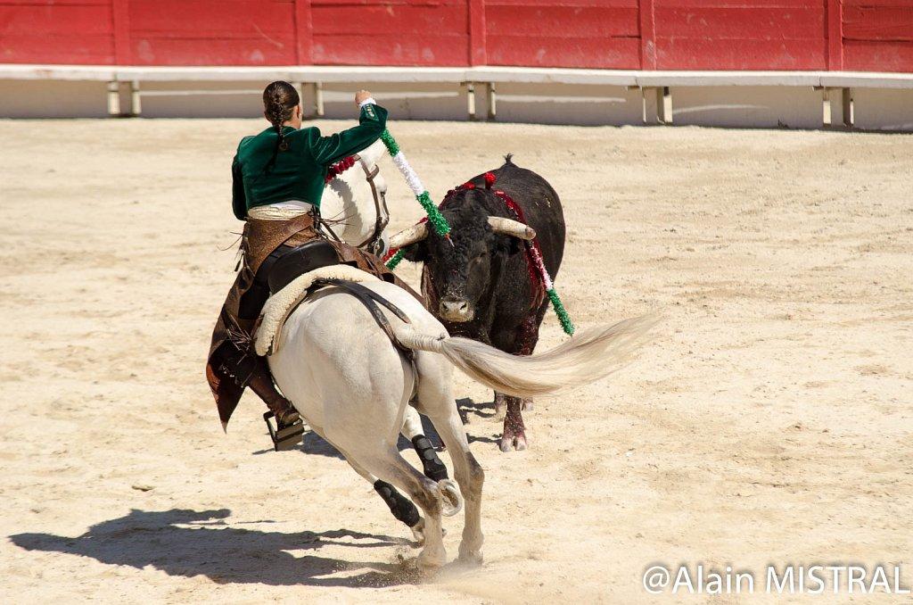 Feria-2015-Lundi-6393.jpg