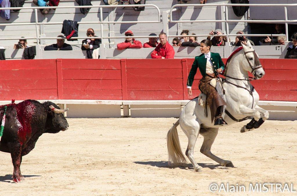 Feria-2015-Lundi-6397.jpg