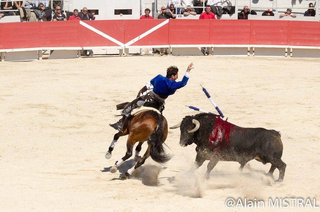 Feria-2015-Lundi-6495.jpg